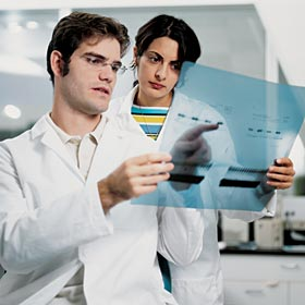 medicine image